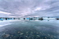 arctic, blue, clouds, cold, dramatic, environment, extreme, famous, float, floating, freeze, frost, frozen, glacial, glacier, ice, iceberg, icebergs, icecap, iceland, jokulsarlon, lagoon, lake