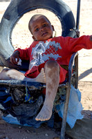 boy kid child african ethnicity children young namibia namibian cute